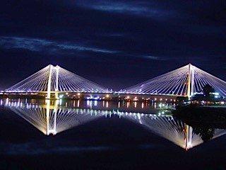 cable-bridge